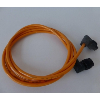 Connection cable PM4-2 - PM4-2 Accu