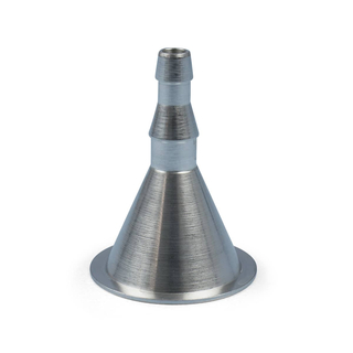 FSP10 suction funnel