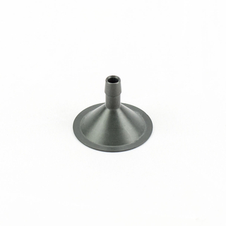 FSP2-Ms suction funnel