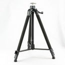 PM4-2 tripod with adapter plate