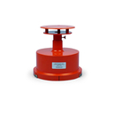 Gravikon VC25 fine dust collection head
