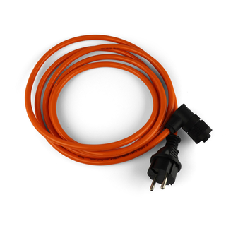 Gravikon VC25 power cable (new version)