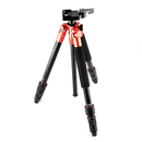PM4-2/ Gravikon VC25-2  tripod with quick fastener with...
